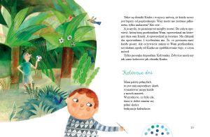 autorka-ilustracji-jest-ewa-poklewskakoziello