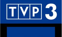 tvp3-rzeszow