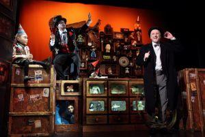 teatr-lalki-i-aktora-w-lomzy-zaprezentuje-spektakl-magiczny-sklep