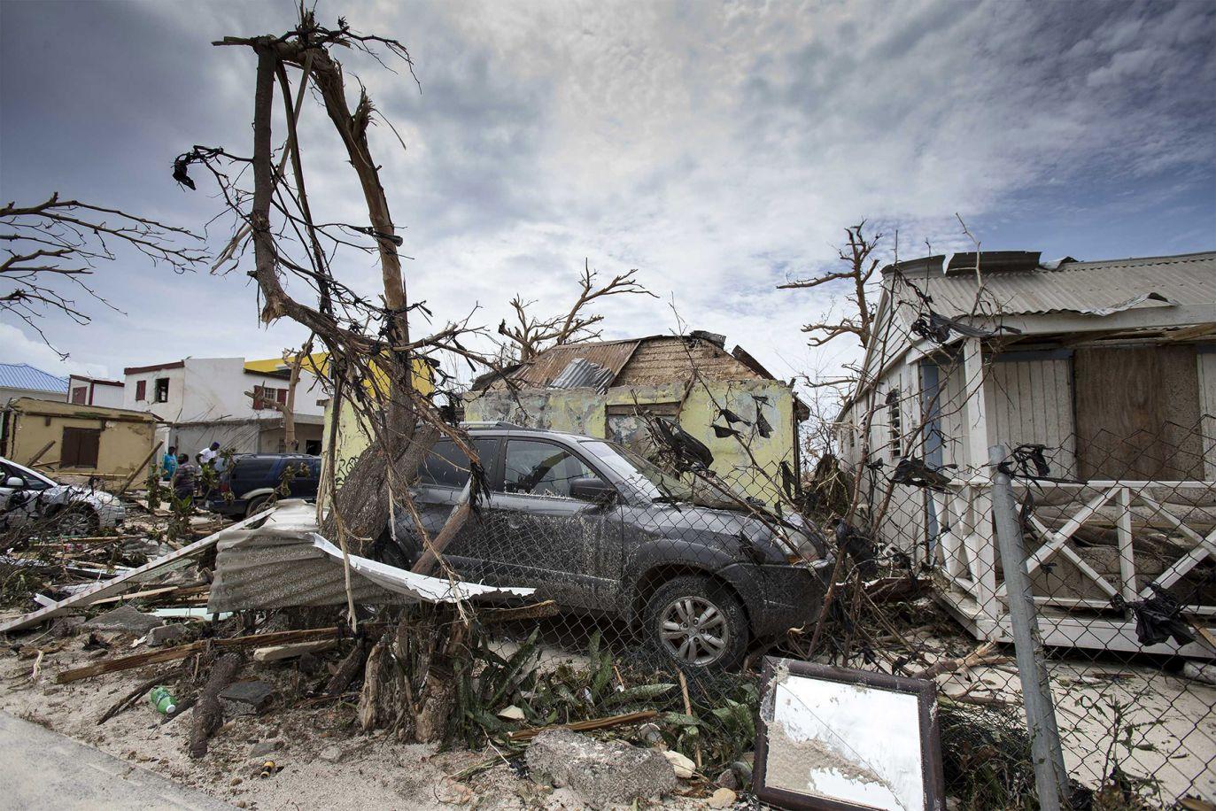 (fot. PAP/EPA/Gerben van Es/DUTCH DEPARTMENT OF DEFENSE)
