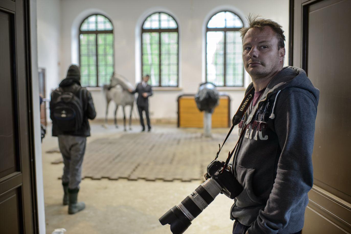 (fot. PAP/Wojciech Pacewicz)