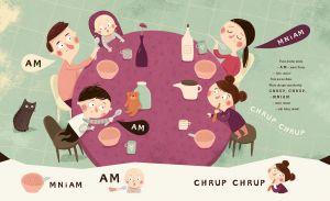 piekne-ilustracje-to-dzielo-joanny-klos