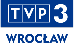 tvp3-wroclaw