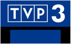 tvp3-gorzow-wielkopolski