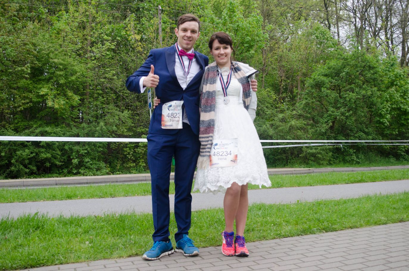 (fot. tvp.info/Katarzyna Puciłowska)
