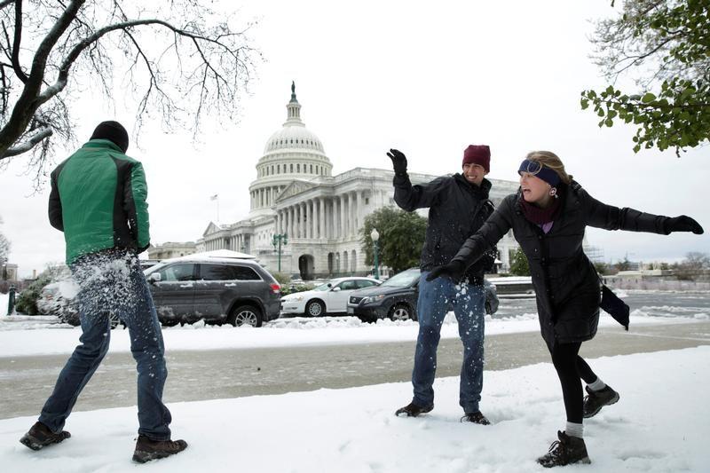(fot. REUTERS/Yuri Gripas)