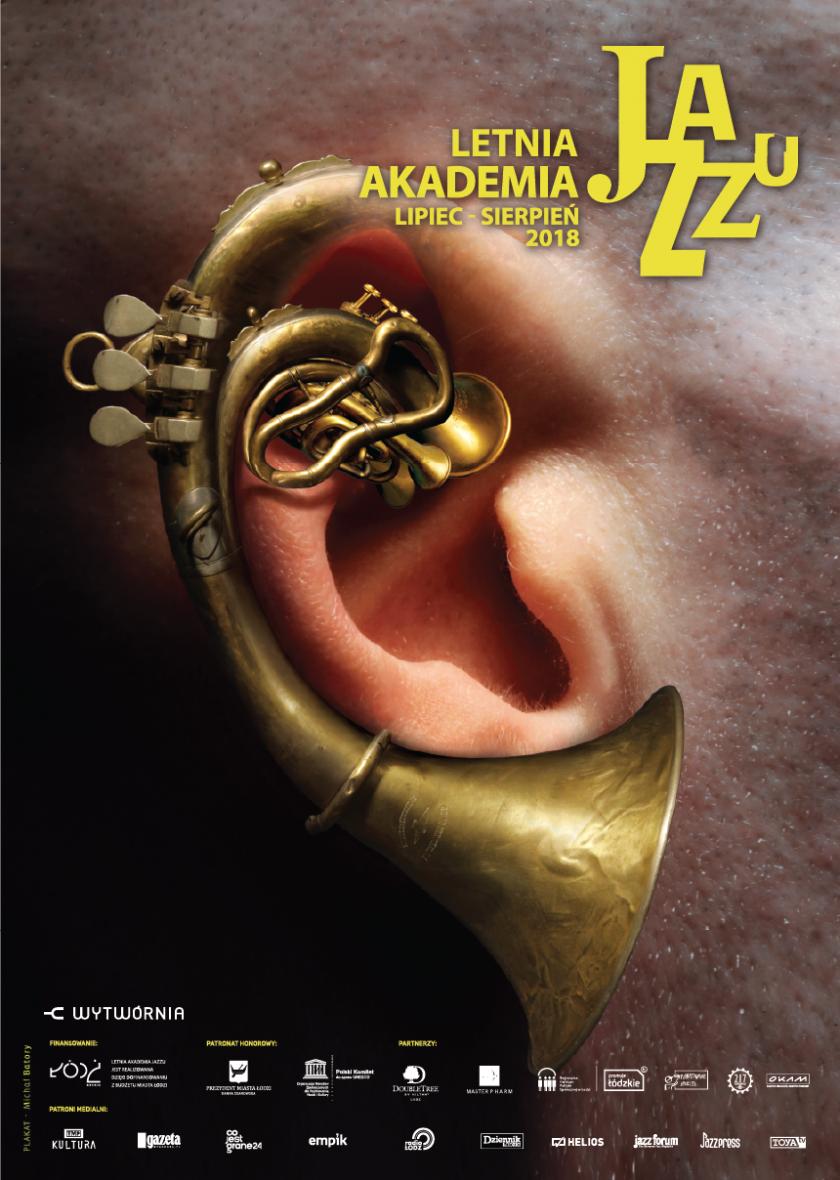 11. Letnia Akademia Jazzu