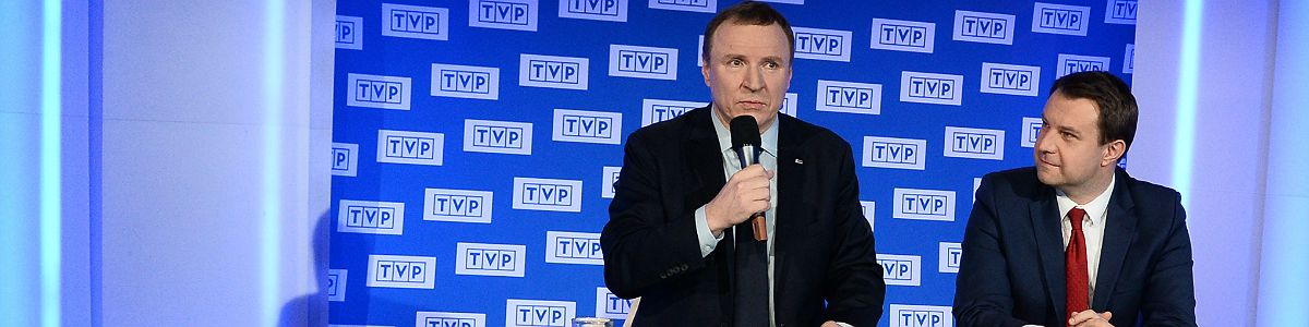 Opolski festiwal w TVP!