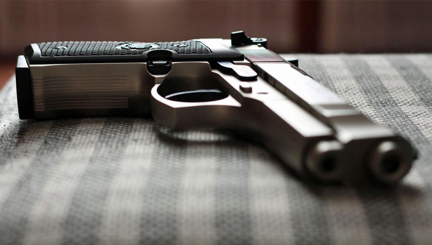 Rośnie zarówno liczba zabójstw, jak i samobójstw (fot. Pixabay)