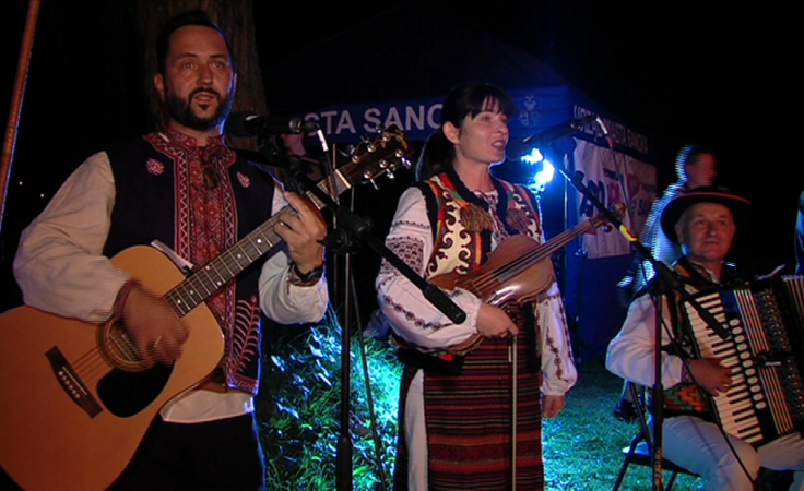 Jubileusz 25-lecia działalności Euroregionu Karpackiego