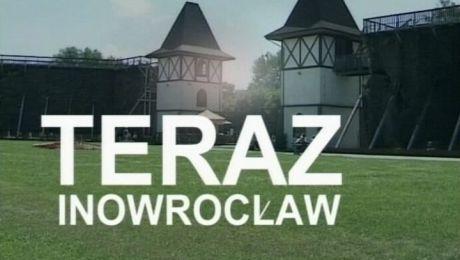 Teraz Inowrocław