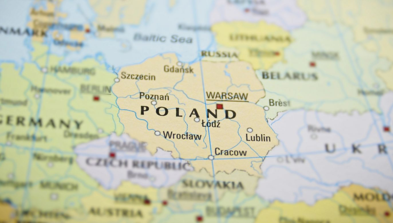 Poland is the first CEE country to join the group of economically developed countries. Photo: Pixabay (CC0)