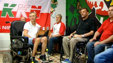 (fot. TVP3 Wrocław)