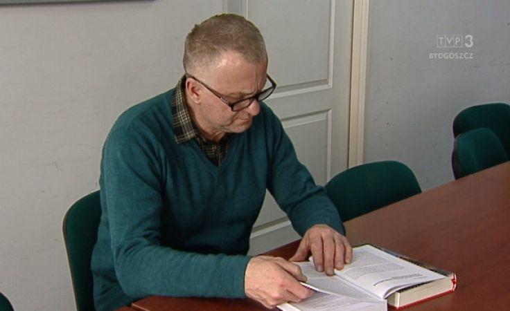 Internowani w Chełmnie, doczekali się sprawiedliwości