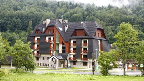 Centrum Promocji Leśnictwa