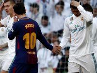 Ronaldo zaprasza.
