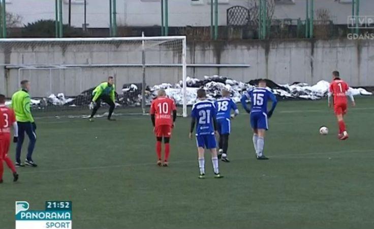Panorama sport 17.02.2018 21:30