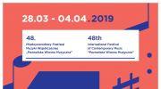 miedzynarodowy-festiwal-muzyki-wspolczesnej-poznanska-wiosna-muzyczna