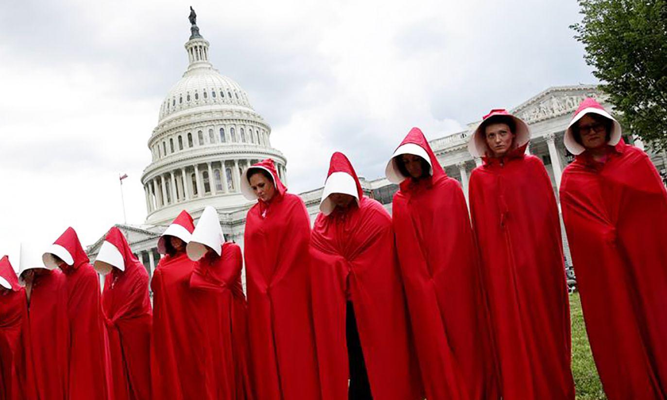 (fot.  REUTERS/Joshua Roberts)