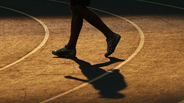 Wielu sportowców wybrało w życiu drogę na skróty (fot. Alexander Hassenstein/Getty Images)