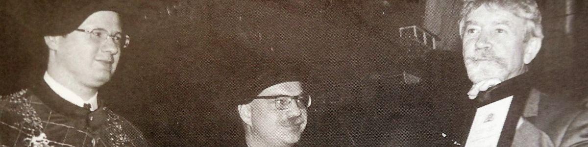 Urodziny płk. Kuklińskiego