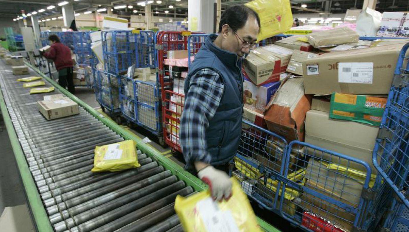 W Korei Południowej skrócono tydzień pracy z maksymalnie 68 do 52 godzin (fot. REUTERS/Jo Yong-Hak )