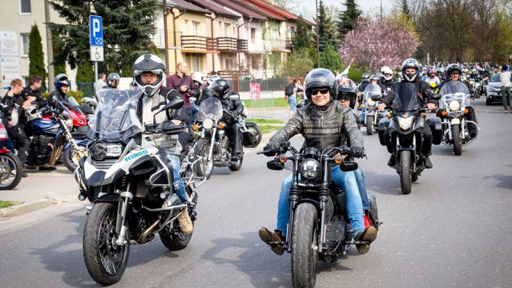 fot. Urząd Miasta Bełchatów