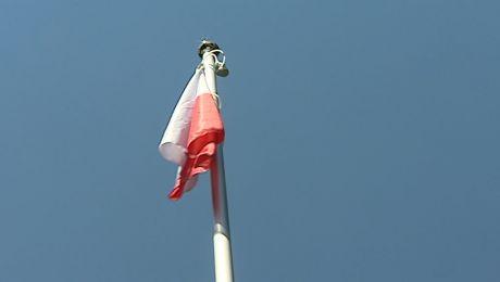 Obchody Święta Niepodległości w Małopolsce będą radosne