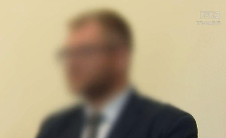 Ruszył proces byłego bydgoskiego radnego, Rafała P.