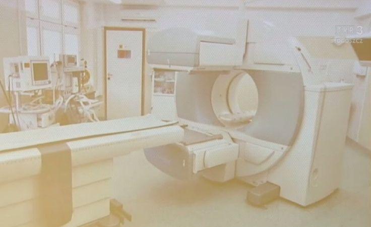 Prawie 2,5 mln zł dofinansowania z Ministerstwa Zdrowia dla szpitala w Grudziądzu