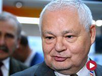 """""""Klienci banków, także tych, które należą do Leszka Czarneckiego, są bezpieczni"""""""