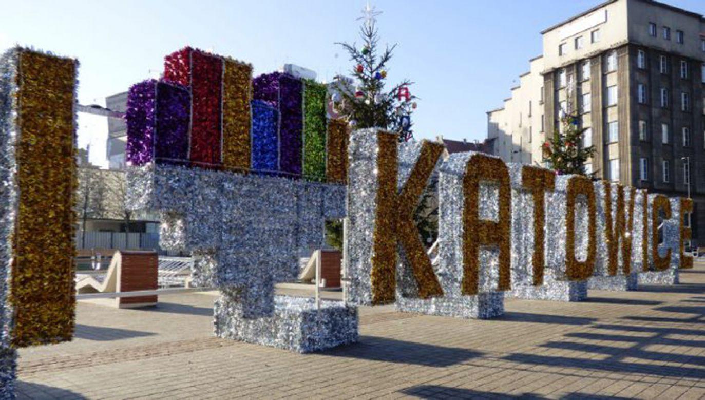 Konferencja COP odbędzie się w Katowicach 3-14 grudnia br. (fot. pixabay.com/Tomasz_Mikołajczyk)