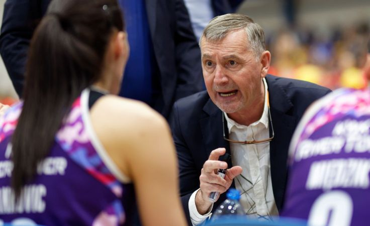 Tomasz Herkt (fot. PAP)