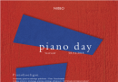 piano-day-warsaw-2018