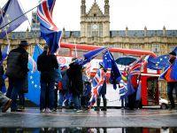 TSUE: Wielka Brytania może jednostronnie wycofać wniosek o wyjście z UE