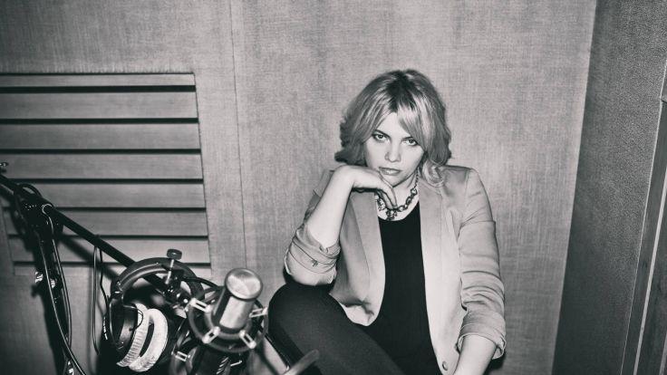 fot. Ania Dąbrowska