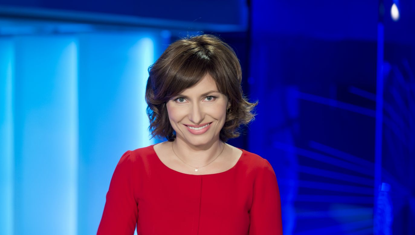 Katarzyna Trzaskalska