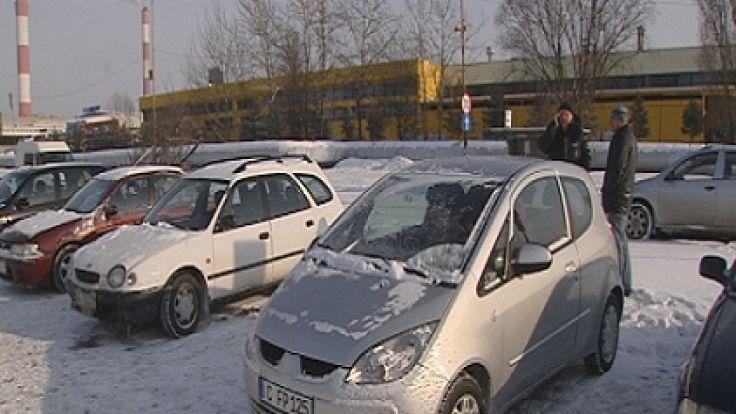 auto gielda samochodowa polska
