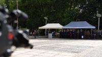 Wojewódzkie Obchody Święta Wojska Polskiego (27)