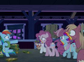 my-little-pony-seria-vi-dowcipna-rainbow-dash-odc-15