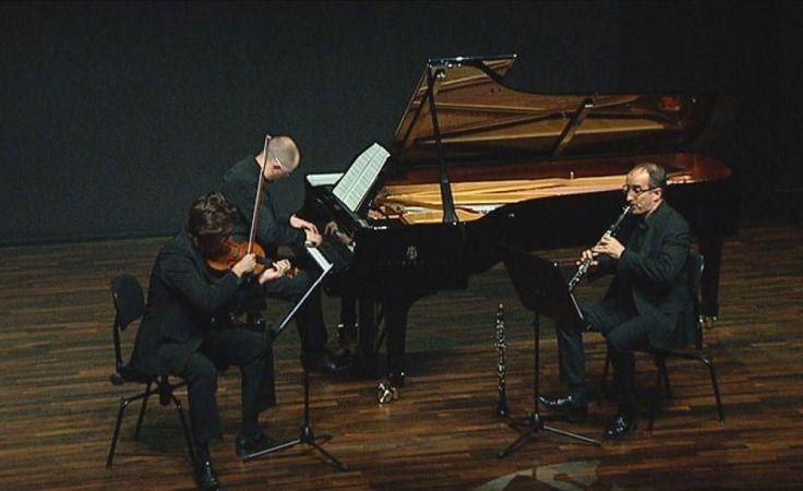 Zakończenie festiwalu Euromusicdrama 2017