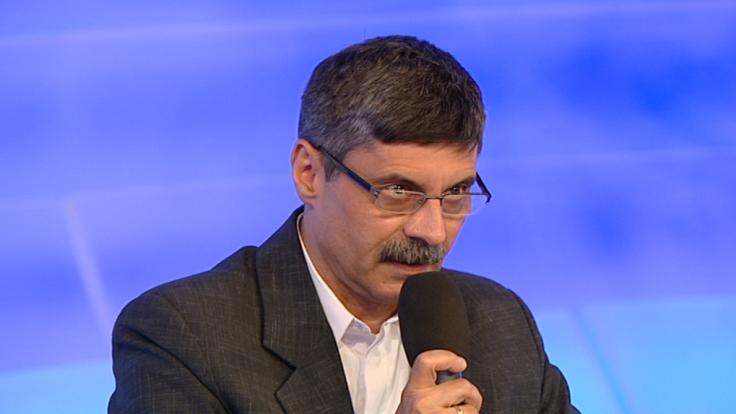 Marek Szczepanek
