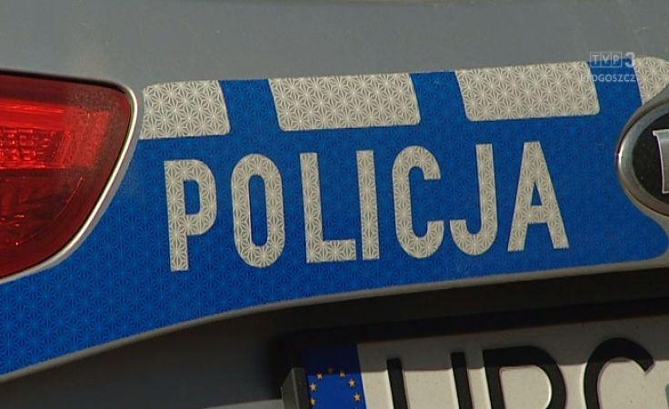Policja wyjaśnia okoliczności tragicznego wypadku