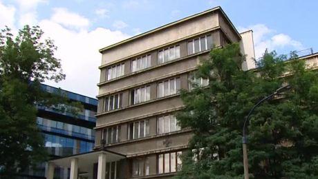 Spór o Dom im. Józefa Piłsudskiego. Kolejna rozprawa przed krakowskim sądem