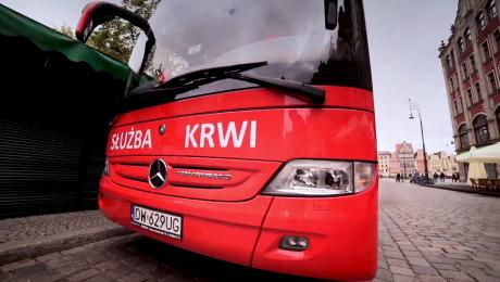 (fot. YouTube RCKiK Wrocław)
