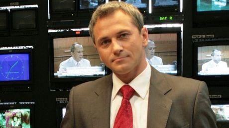 Robert Chodyła