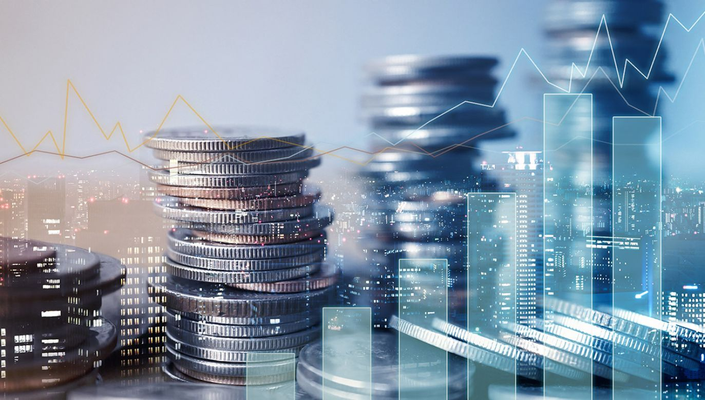Najczęściej popełniany błąd to skupianie się na cenie i szukanie źródła finansowania niedostosowanego do przeznaczenia (fot. Shutterstock/Number1411)