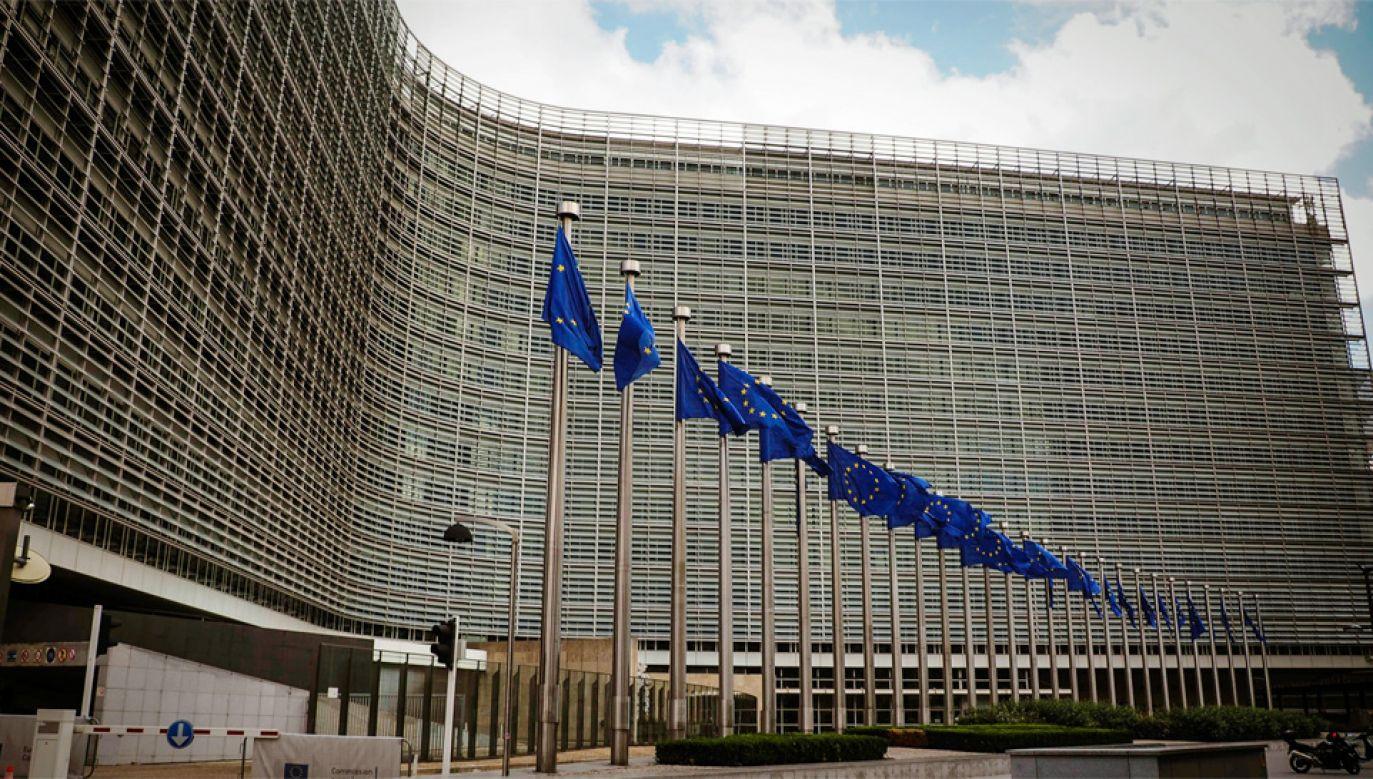 Majowe wybory do europarlamentu mogą zmienić układ sił (fot. Pexels)