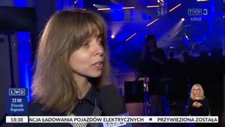 fot. TVP3 Łodź