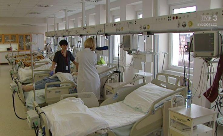 Lekarze rezydenci negocjują warunki pracy ponad limit
